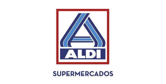 LAP Retail asesora a ALDI en la compra de un suelo en Sevilla