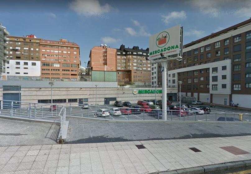 LAP Retail asesora en la operación de compra de un Mercadona en Oviedo entre un family office y Ores