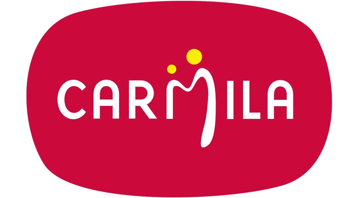 Carmila España contrata los servicios de LAP Retail