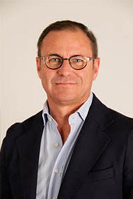 Luis Iñiguez